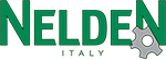 Nelden Industry Logo
