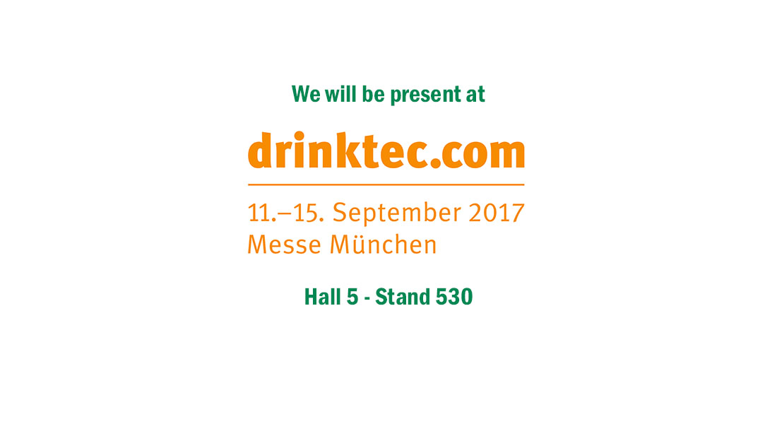 DRINKTEC eng