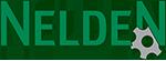 Nelden Industry Logo